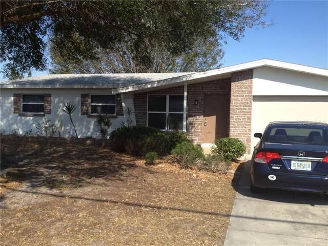 5115 Bee Ridge Road, Sarasota, FL 34233 (MLS #A4468177) :: The Light Team