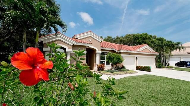 4790 Hanging Moss Lane, Sarasota, FL 34238 (MLS #A4468179) :: Medway Realty