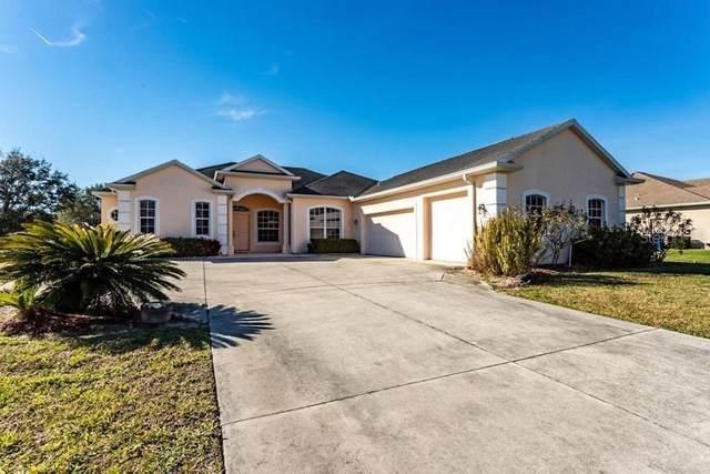 102 147TH Street NE, Bradenton, FL 34212 (MLS #A4468180) :: Baird Realty Group