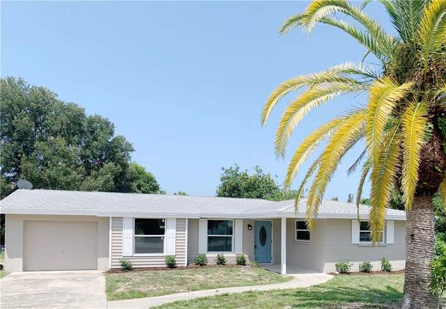 4330 Alligator Drive, Venice, FL 34293 (MLS #A4468188) :: Rabell Realty Group