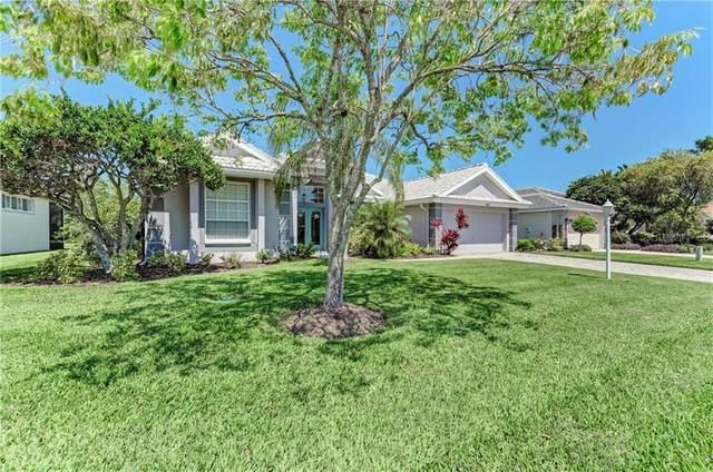 7219 39TH Lane E, Sarasota, FL 34243 (MLS #A4468205) :: Alpha Equity Team