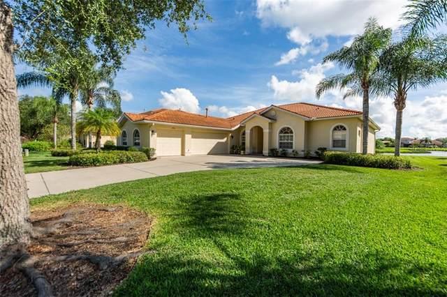 12516 Natureview Circle, Bradenton, FL 34212 (MLS #A4468207) :: CENTURY 21 OneBlue