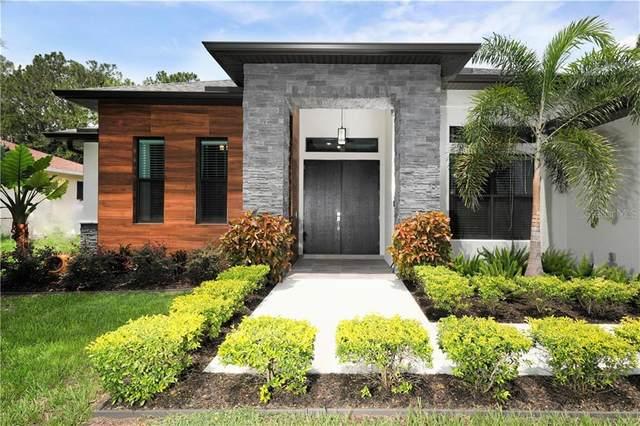 111 Earnest Street, Port Charlotte, FL 33954 (MLS #A4468212) :: Armel Real Estate