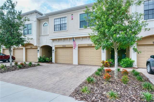 7325 Skybird Road #0, Bradenton, FL 34209 (MLS #A4468251) :: Bridge Realty Group