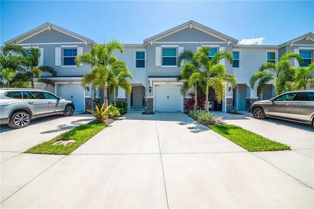 8626 Palmer Park Circle, Sarasota, FL 34238 (MLS #A4468261) :: Florida Real Estate Sellers at Keller Williams Realty