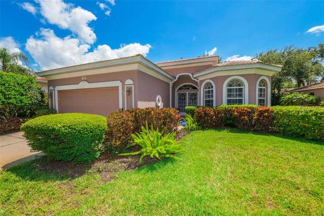 410 Rio Terra, Venice, FL 34285 (MLS #A4468264) :: Bridge Realty Group