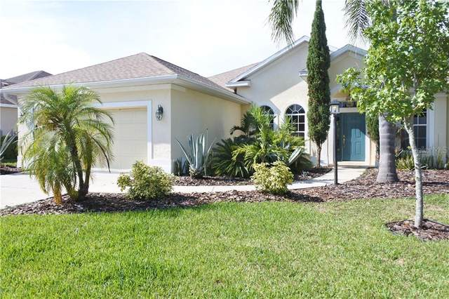 13903 Nighthawk Terrace, Lakewood Ranch, FL 34202 (MLS #A4468283) :: Your Florida House Team
