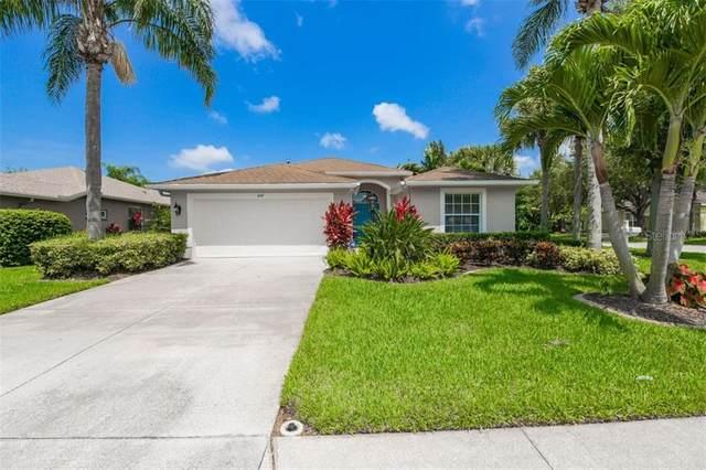 6747 Cheswick St, Sarasota, FL 34243 (MLS #A4468293) :: Alpha Equity Team