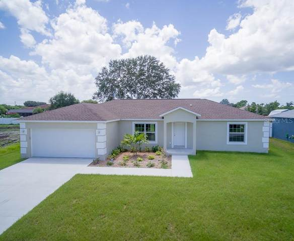 10484 Alexandria Avenue, Englewood, FL 34224 (MLS #A4468317) :: Burwell Real Estate