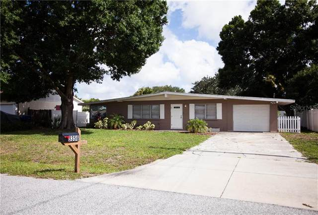 Address Not Published, Sarasota, FL 34237 (MLS #A4468322) :: Your Florida House Team