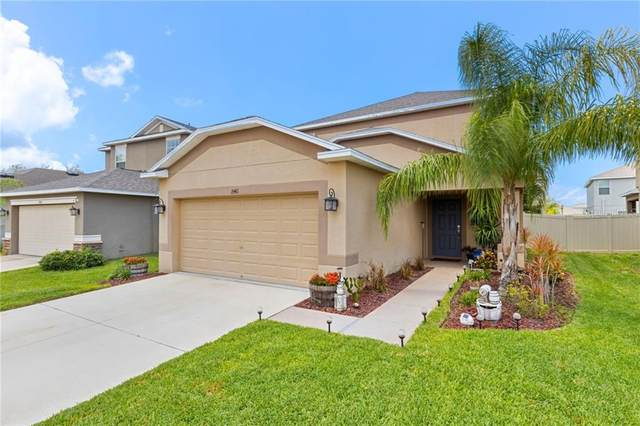 15411 Auburn Woods Lane, Ruskin, FL 33573 (MLS #A4468329) :: Lockhart & Walseth Team, Realtors