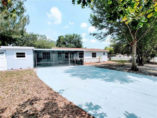 7001 Onyx Drive N, St Petersburg, FL 33702 (MLS #A4468363) :: Alpha Equity Team