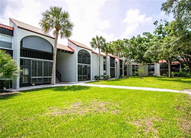 3211 S Beneva Road #104, Sarasota, FL 34232 (MLS #A4468365) :: BuySellLiveFlorida.com