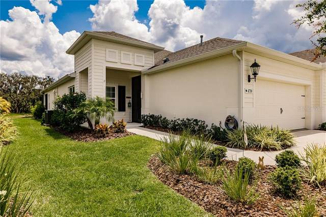 4759 Deep Creek Terrace, Parrish, FL 34219 (MLS #A4468476) :: Sarasota Gulf Coast Realtors