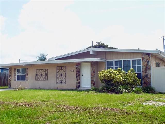 6519 Wellesley Drive, Bradenton, FL 34207 (MLS #A4468481) :: The Figueroa Team