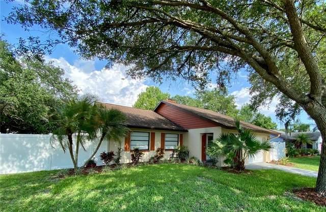 4412 N Shade Avenue, Sarasota, FL 34234 (MLS #A4468483) :: The Paxton Group