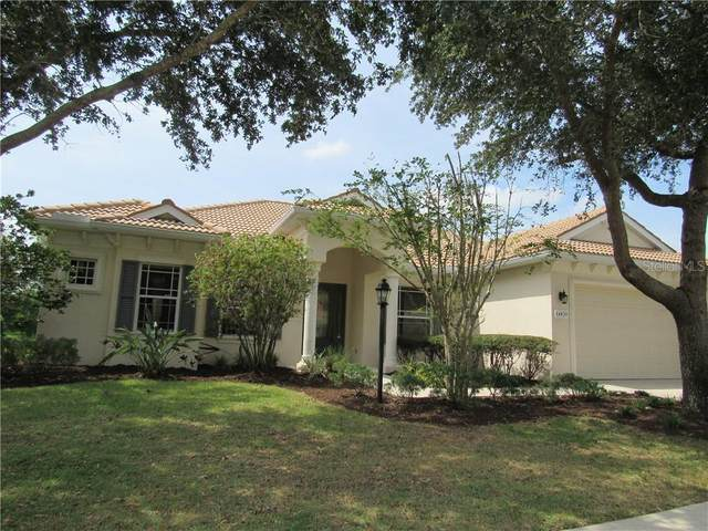 14820 Bowfin Terrace, Lakewood Ranch, FL 34202 (MLS #A4468496) :: Sarasota Gulf Coast Realtors