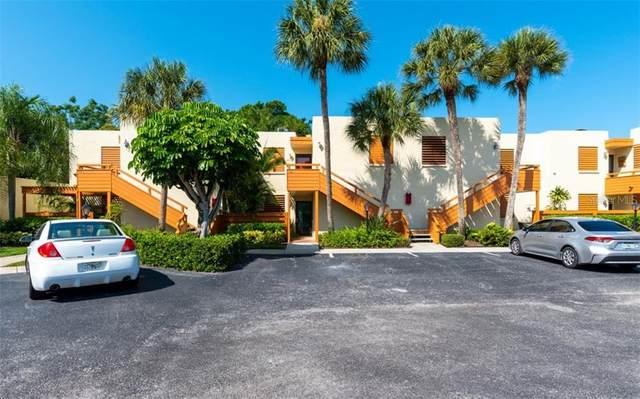 149 Wild Palm Drive, Bradenton, FL 34210 (MLS #A4468569) :: CENTURY 21 OneBlue