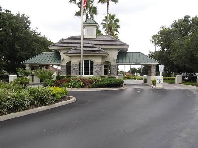 6630 Windjammer Place, Lakewood Ranch, FL 34202 (MLS #A4468572) :: Sarasota Gulf Coast Realtors