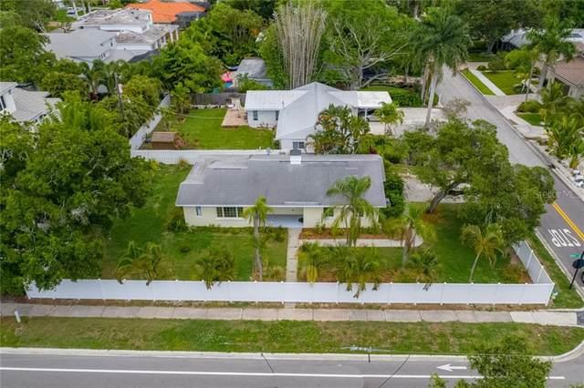 3135 S Osprey Avenue, Sarasota, FL 34239 (MLS #A4468643) :: GO Realty