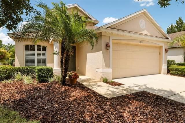 15335 Skip Jack Loop, Lakewood Ranch, FL 34202 (MLS #A4468657) :: KELLER WILLIAMS ELITE PARTNERS IV REALTY