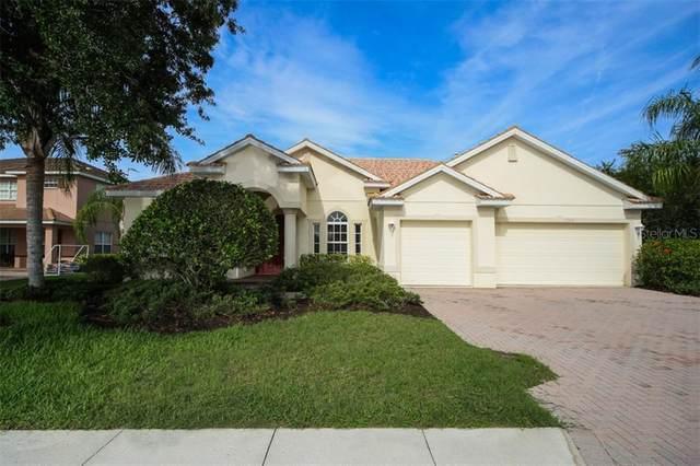 12802 Daisy Place, Bradenton, FL 34212 (MLS #A4468663) :: CENTURY 21 OneBlue