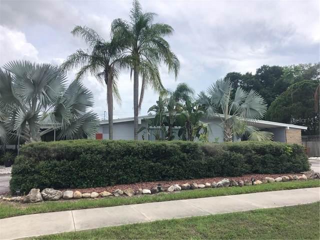2534 Webber Street, Sarasota, FL 34239 (MLS #A4468668) :: GO Realty
