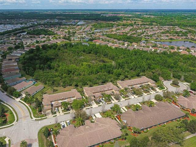 11540 52ND Court E, Parrish, FL 34219 (MLS #A4468681) :: Team Bohannon Keller Williams, Tampa Properties