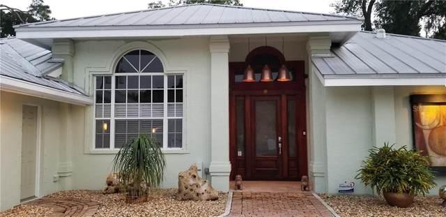 1664 Waldemere Street, Sarasota, FL 34239 (MLS #A4468691) :: GO Realty
