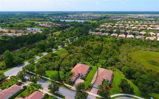 6009 Demarco Court, Sarasota, FL 34238 (MLS #A4468790) :: Alpha Equity Team