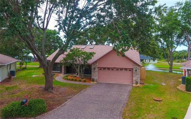 6122 Bonaventure Court, Sarasota, FL 34243 (MLS #A4468868) :: Team Pepka
