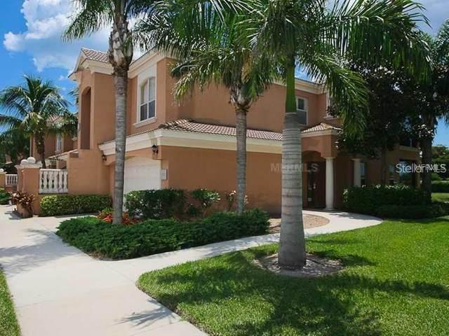 5506 46TH Court W, Bradenton, FL 34210 (MLS #A4468968) :: Zarghami Group
