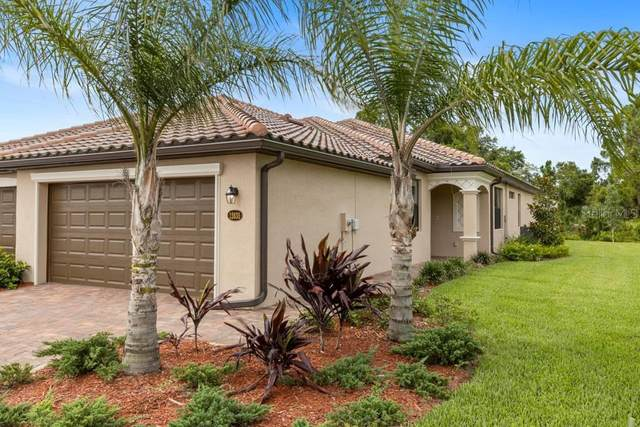 12635 Garibaldi Lane, Venice, FL 34293 (MLS #A4469030) :: Your Florida House Team