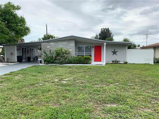 2411 Holyoke Avenue, Bradenton, FL 34207 (MLS #A4469046) :: Cartwright Realty