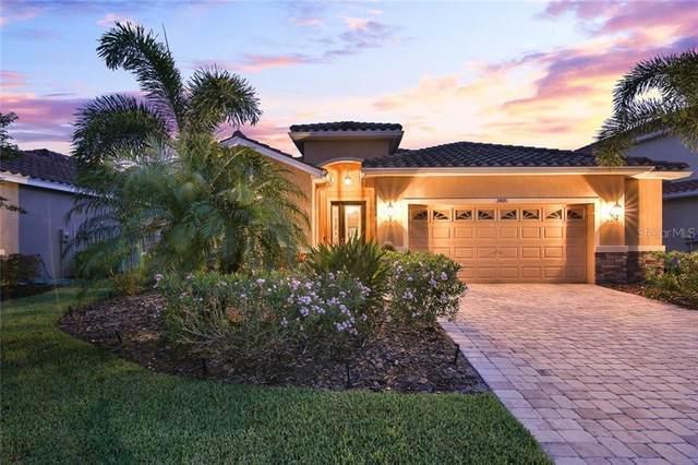 2921 Esmeralda Drive, Sarasota, FL 34243 (MLS #A4469760) :: Premier Home Experts