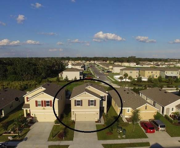 4606 Lindever Lane, Palmetto, FL 34221 (MLS #A4469856) :: Pepine Realty