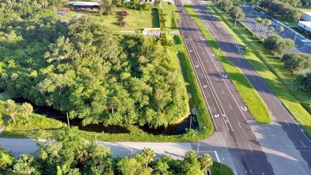 11208 Us 41 N, Palmetto, FL 34221 (MLS #A4470014) :: SunCoast Home Experts