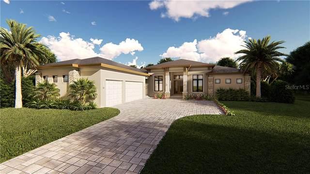 9228 Starry Night Avenue, Sarasota, FL 34241 (MLS #A4470016) :: Premier Home Experts