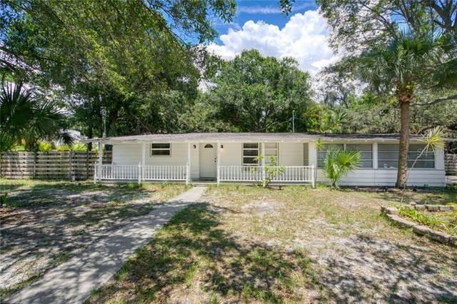 1423 S Shade Avenue, Sarasota, FL 34239 (MLS #A4470045) :: McConnell and Associates