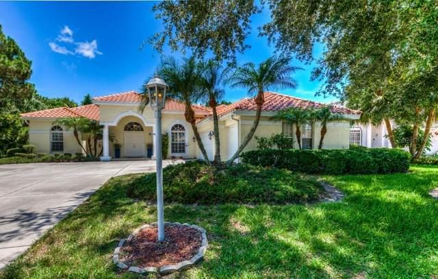6628 Saint James Crossing, University Park, FL 34201 (MLS #A4470049) :: Delgado Home Team at Keller Williams