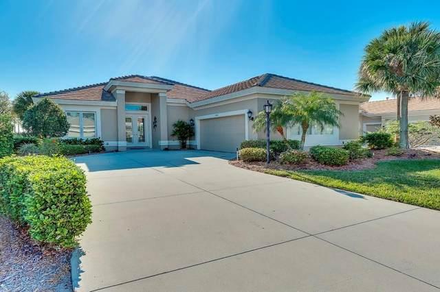9742 53RD Drive E, Bradenton, FL 34211 (MLS #A4470110) :: Heart & Home Group
