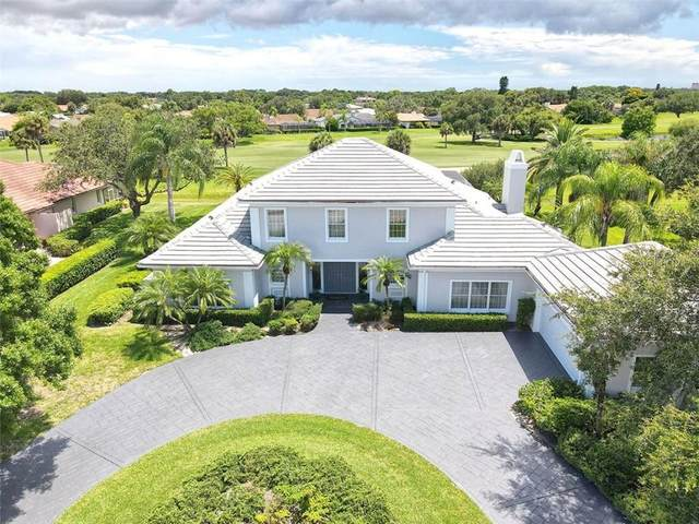 4104 Las Palmas Way, Sarasota, FL 34238 (MLS #A4470149) :: The Robertson Real Estate Group