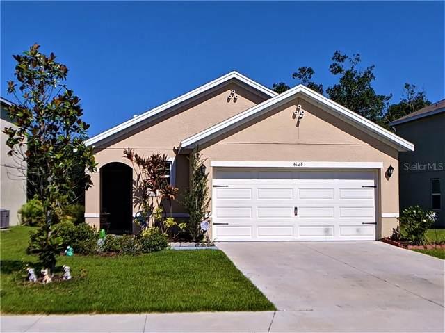 4128 Lindever Lane, Palmetto, FL 34221 (MLS #A4470222) :: Bustamante Real Estate