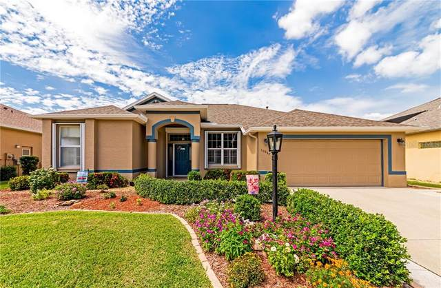 10567 Old Grove Circle, Bradenton, FL 34212 (MLS #A4470282) :: Homepride Realty Services