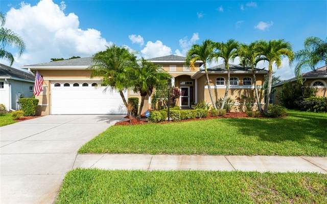 7342 Loblolly Bay Trail, Lakewood Ranch, FL 34202 (MLS #A4470297) :: Sarasota Home Specialists