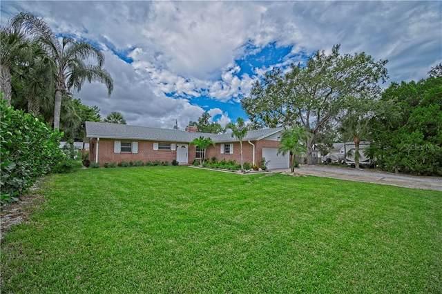 5815 6TH Avenue NW, Bradenton, FL 34209 (MLS #A4470302) :: Medway Realty
