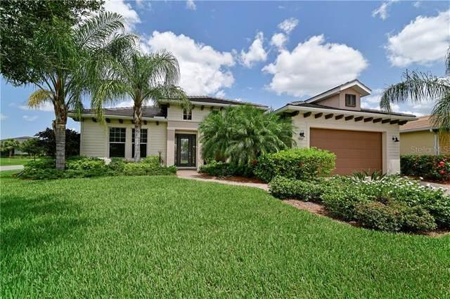 1002 Lanyard Court, Bradenton, FL 34208 (MLS #A4470538) :: RE/MAX Premier Properties