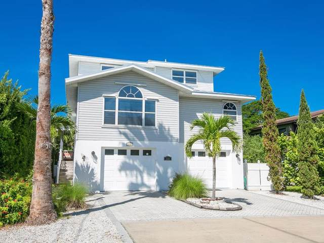 720 Holly Road, Anna Maria, FL 34216 (MLS #A4470616) :: Lucido Global of Keller Williams