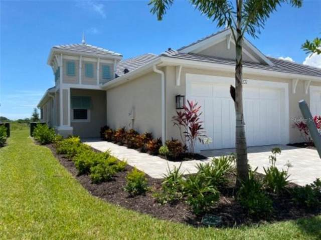 202 Van Gogh Cove, Bradenton, FL 34212 (MLS #A4470623) :: Griffin Group