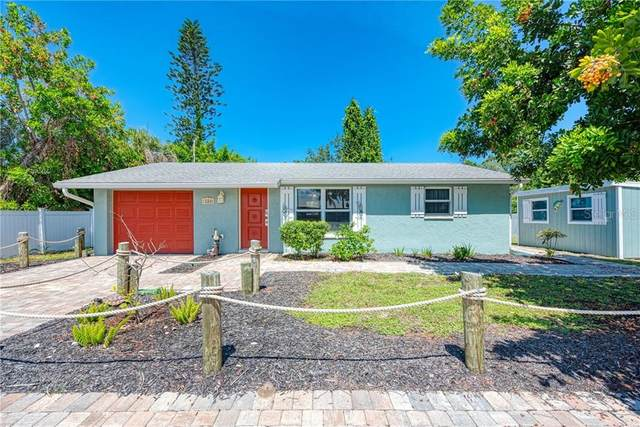 5200 State Road 776, Venice, FL 34293 (MLS #A4470637) :: Medway Realty